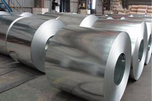 JS METALS MIDDLE EAST FZC
